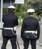 Pattuglioni notturni della PL per garantire la sicurezza sulle strade