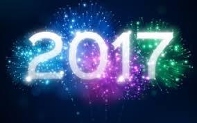 Capodanno 2017 - Le ordinanze per una festa più serena