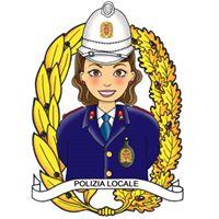 Agente Gianna: la Polizia Locale sbarca su Facebook