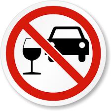 Ubriaco guidava a zigzag: fermato dalla Polizia Locale