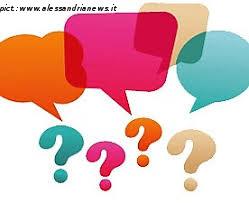 Question Time: la Polizia Locale incontra i cittadini della 6^ Circoscrizione