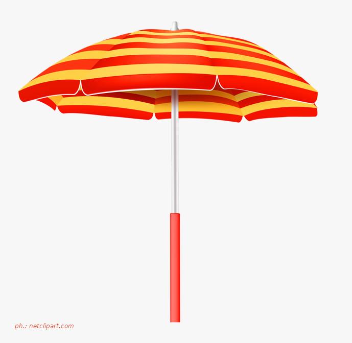 Rubano un ombrellone: la Polizia Locale cattura i ladri