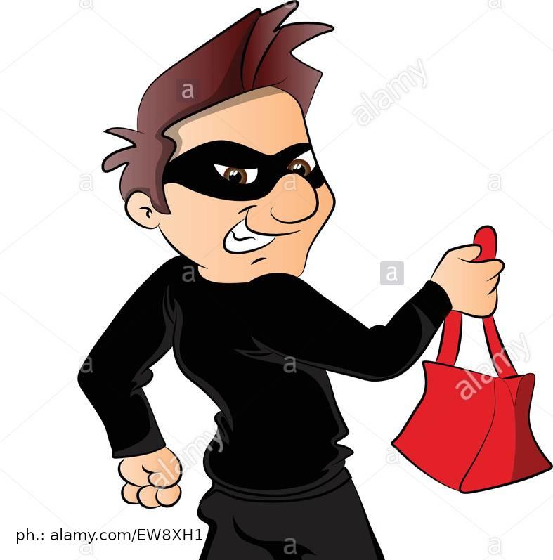 Furto in un negozio: la Polizia Locale arresta il ladro