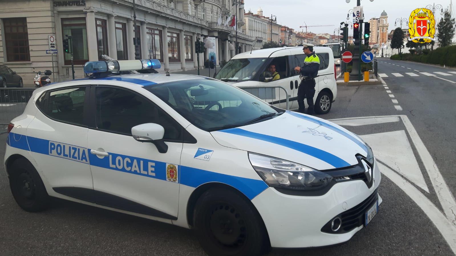 Controllo del territorio: la PL recupera dosi di ecstasy e cocaina
