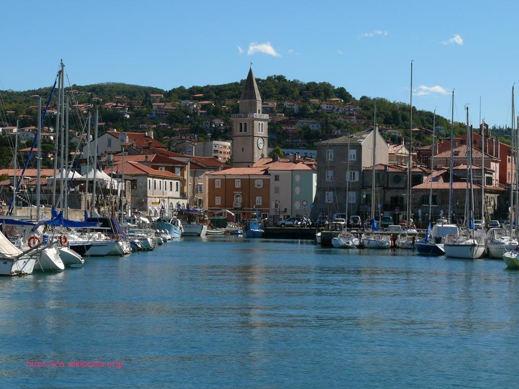 Polizia Locale di Trieste e di Muggia insieme per contrastare il traffico di stupefacenti